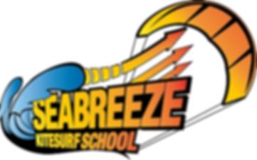 Seabreeze Kitesurf School