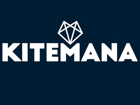 Read: We're in Kitemana