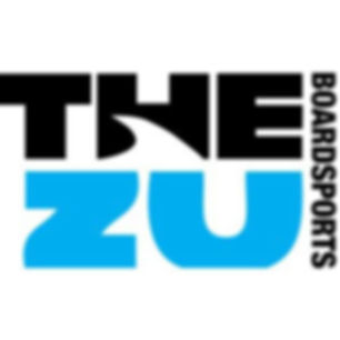 The Zu Boardsports