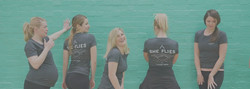 She-Flies-Together-Team