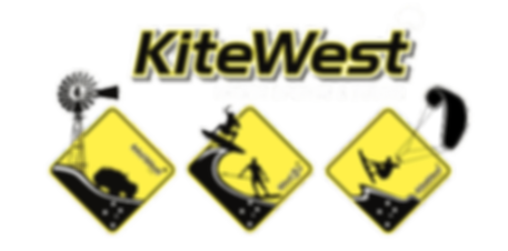 Kite West Watersports