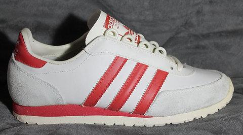 Adidas Tampico 80's   Scarpe adidas, Scarpe, Adidas