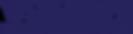 WWT Logo Serving Travelers Since 1984.pn