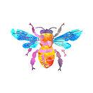 Bumblebee Logo Negative.jpg