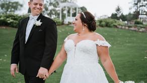 The Pattara Wedding   Wheaton, IL