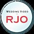 wedding video logo.png