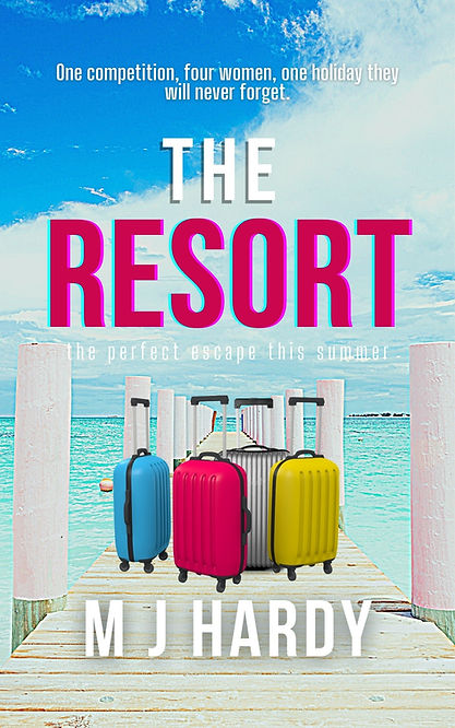 The Resort.jpg