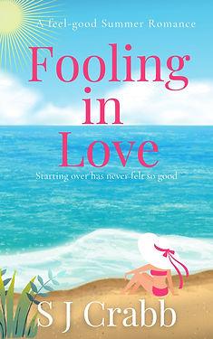 Fooling in love (3).jpg