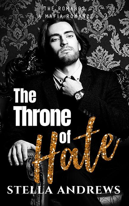 The Throne of fear.jpg