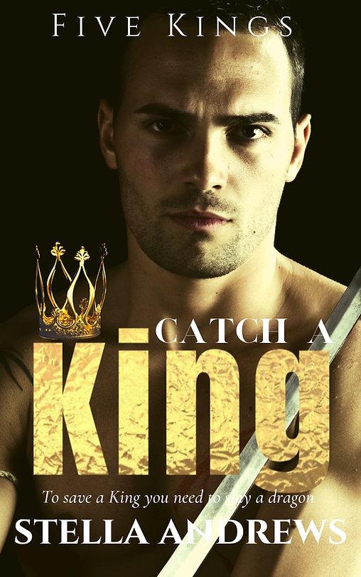 king (1).jpg