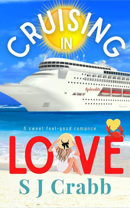 Cruising in Love (1).jpg