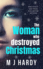 the woman who destroyed xmas.jpg