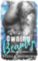breaking Beauty (16).jpg