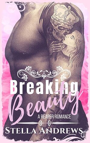 breaking Beauty (9).jpg