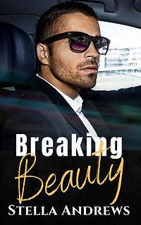 breaking Beauty (33).jpg