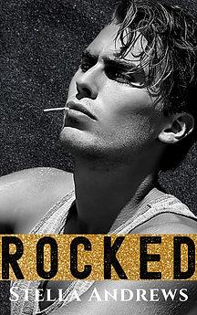 Rocked (17).jpg