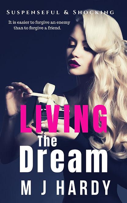 LIVING the dream (11).jpg