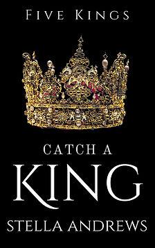 Five kings (6).jpg