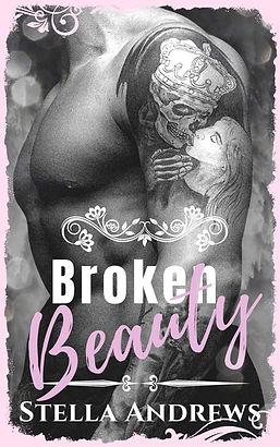 breaking Beauty (19)_InPixio.jpg