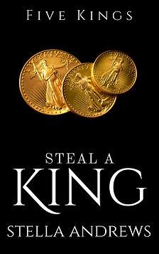 Five kings.jpg