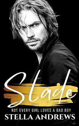 Slade (1).jpg