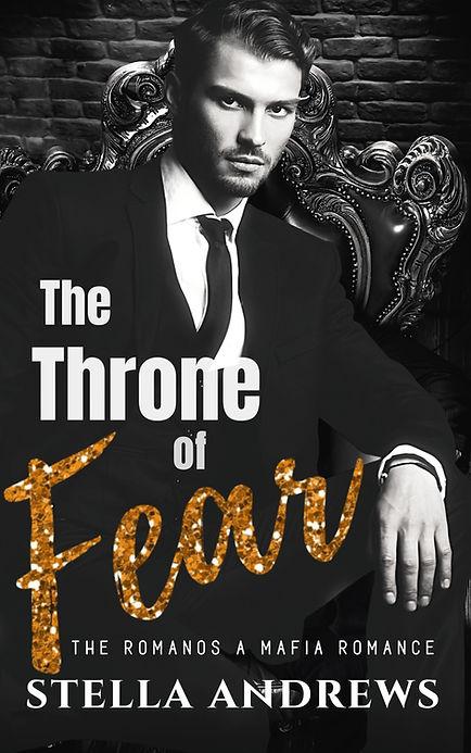 The Throne of fear (2).jpg