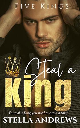 king (6).jpg