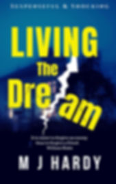 LIVING the dream (5).jpg