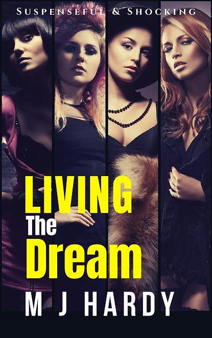 LIVING the dream.jpg