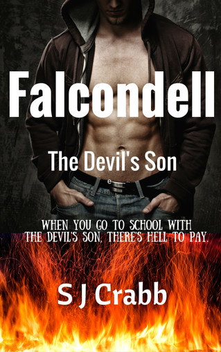 Introducing Falcondell