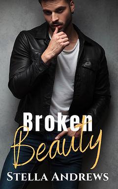 breaking Beauty (32).jpg