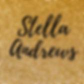 StellaAndrews (4).jpg