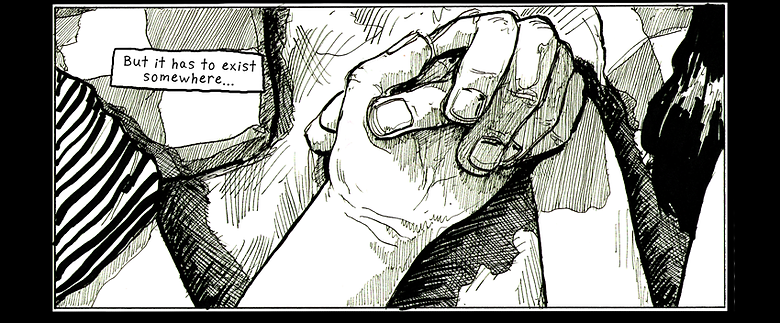 chapter 8 panel 37.png