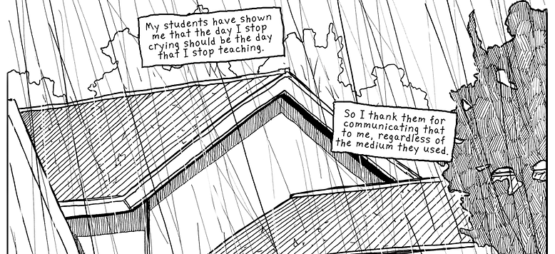 chapter 12 panel 21.png