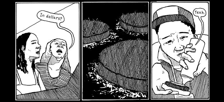 chapter 8 panel 21.png