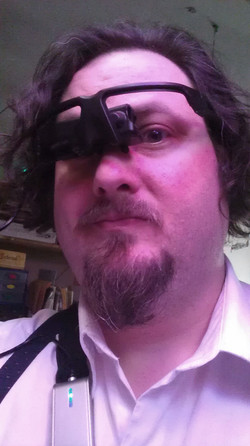 Hacked Video Glasses-2