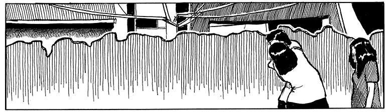 chapter 10 panel 21.png