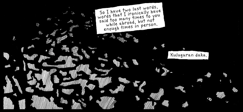 chapter 15 panel 33.png