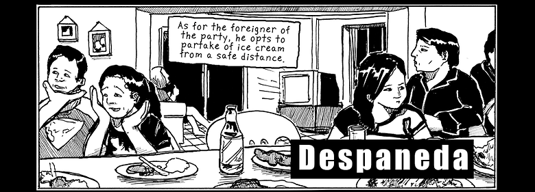 chapter 14 panel 4.png