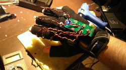 Flickr - 07 - Wireless Data Glove