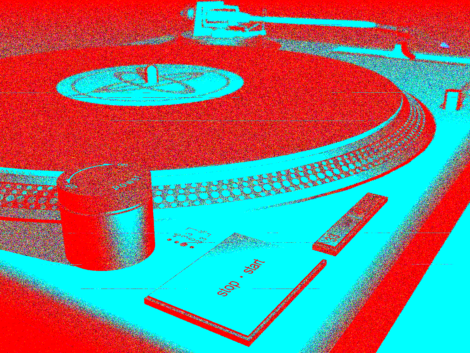 Flickr - turntable1