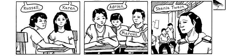chapter 12 panel 3.png
