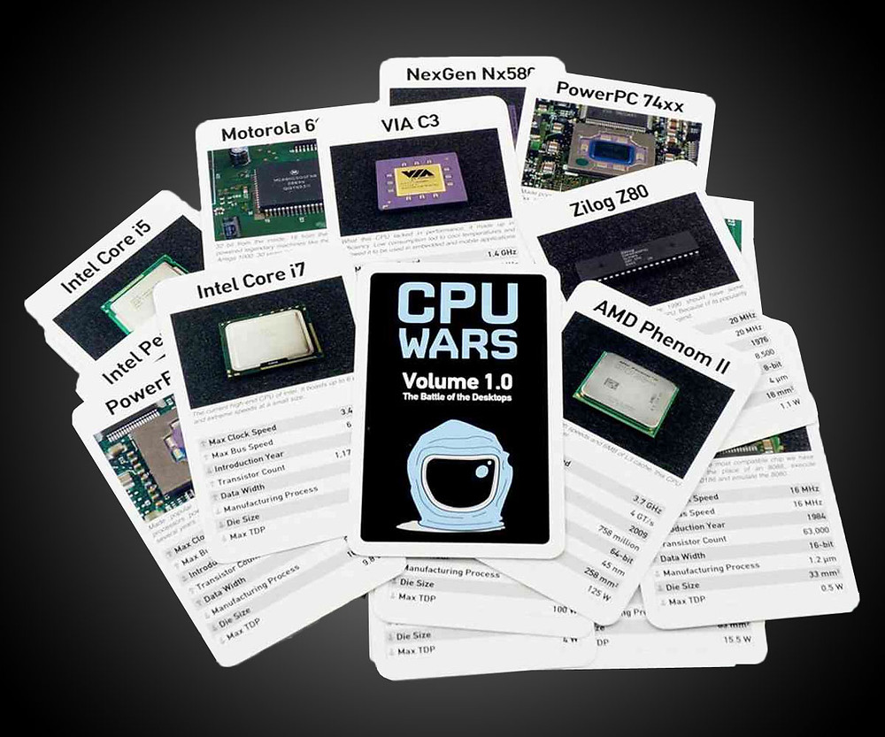 cpu-wars-card-game-17035.jpg