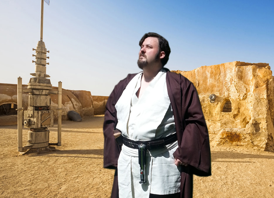 Flickr - Jedi-Jason-tatooine