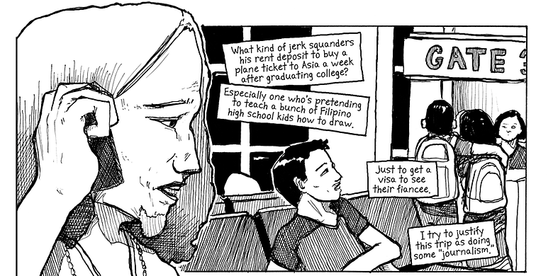 chapter 1 panel 5.png