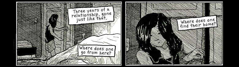 chapter 8 panel 34.png