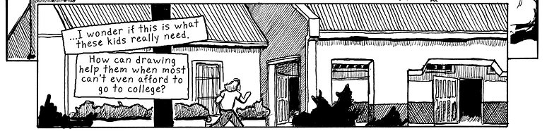 chapter 5 panel 12.png