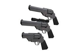 Flickr - p5-revolvers