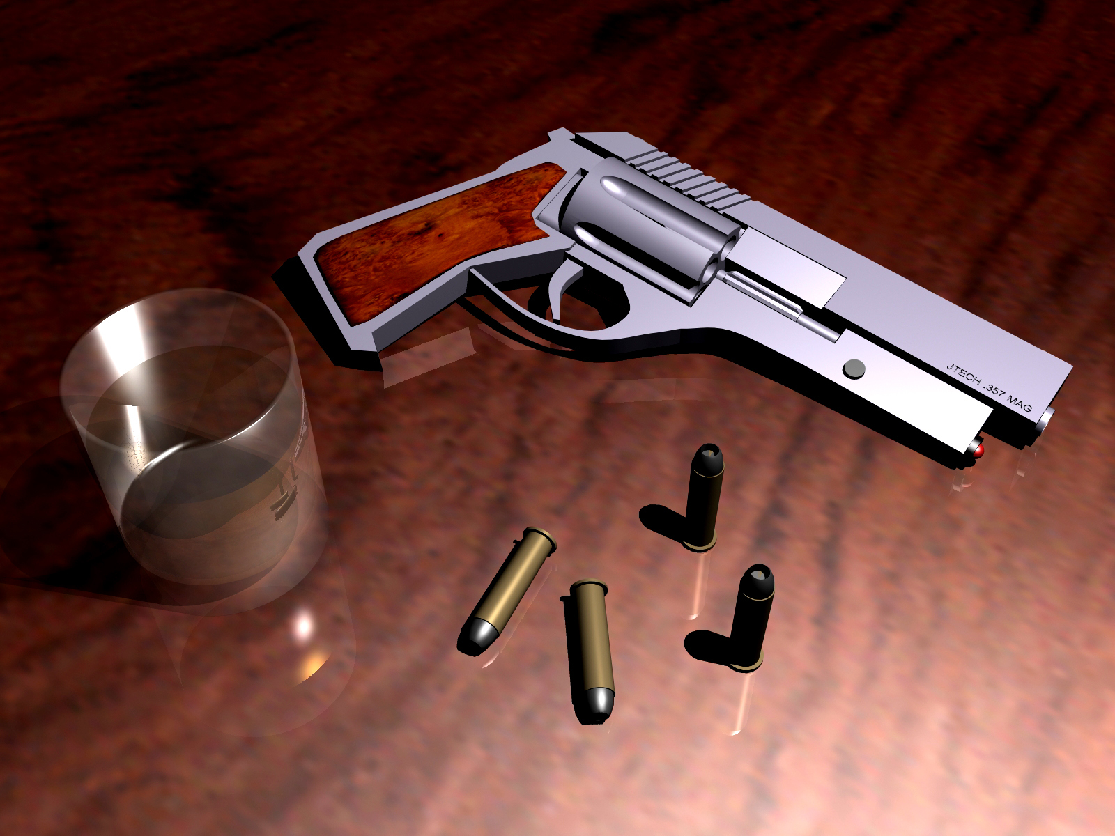 Flickr - gun-table