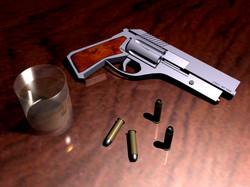 Flickr - gun-table